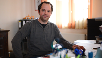 Helmut Mailhammer Jun.