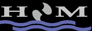 Mailhammer logo 4c AI