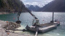 Ufersicherung-mit Wasserbausteine copy