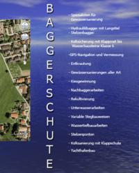 Baggerschute-1