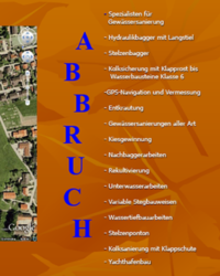 Bruecken_Abbruch-1
