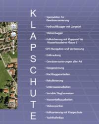Klappschute-1