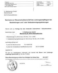 Nachweis_zur_Steuerschuldnerschaft