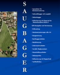 Saugbagger_Schlamm-1