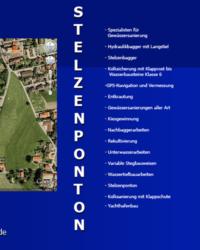 Stelzenponton-1